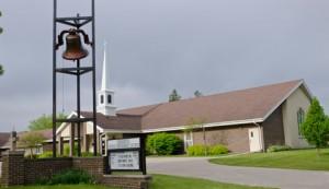 Methodist_Church_7991
