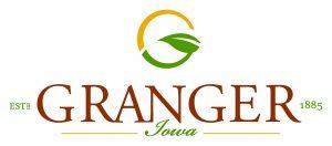 Granger_Logo_Small